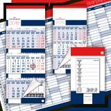 Neutrale kalenders